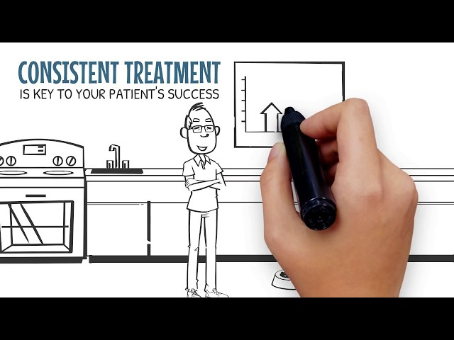 Long-Term Allergy Management