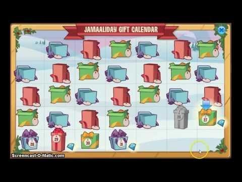 animal jam how to get free membership 2014