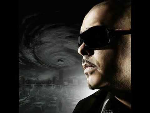 Pitbull Boom Shake now Drop