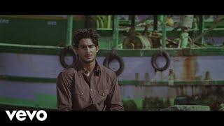 A.R. Rahman - Kya Hai Mohabbat Lyric | Ekk Deewana Tha
