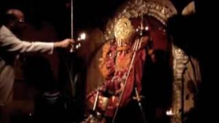 Narasimha Chaturthi 2009 - Ugra Narasimha