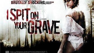 Трейлер к фильму Я плюю на ваши могилы 2