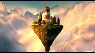 Gorillaz - El Mañana (Official Video) YouTube Videos