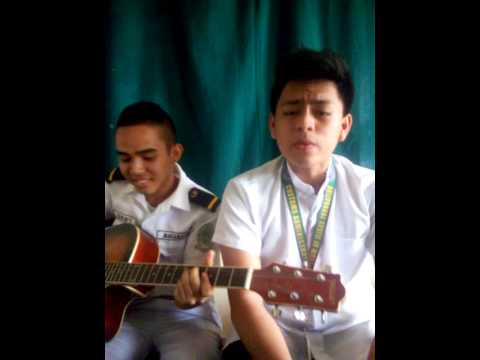 dream girl - kolohe kai (cover)