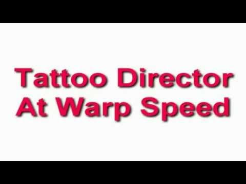 Tattoo Design Software Program Design Your Own Tattoo