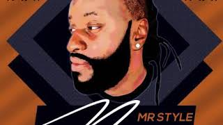 Mr Style - Nana (feat. Mangoli, DJ KSB, Beat Movement, Sdala B & Dj Lenzo)