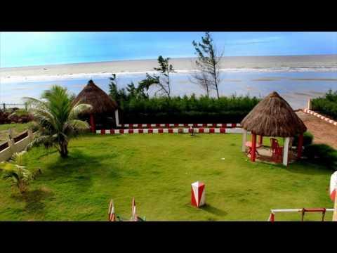 green-park-beach-resort-,goa,-india