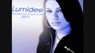 Lumidee-Never Leave You (Uh oooh Uh oooh)Dj Sharon Remix