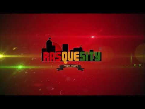 Paul Matavire Remake (official video)