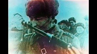 Народы России, которые не сдавались в плен