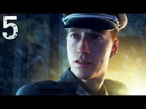 NAZI | Battlefield 5 - Part 5 thumbnail