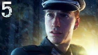 NAZI | Battlefield 5 - Part 5