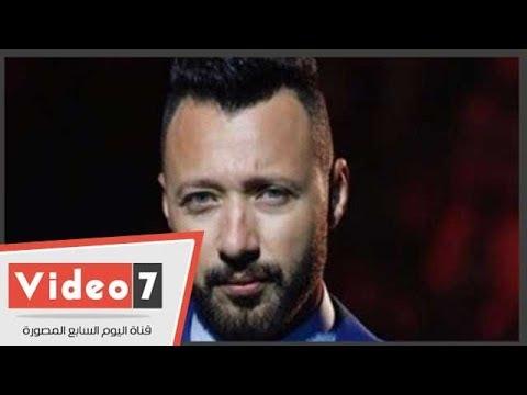 الفنان أحمد فهمى يتوقع فوز الفراعنة على روسيا فى المونديال  - 09:22-2018 / 6 / 18