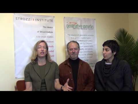 Strozzi Institute Happy New Ye...