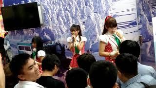 とちおとめ25 枥木草莓少女25.