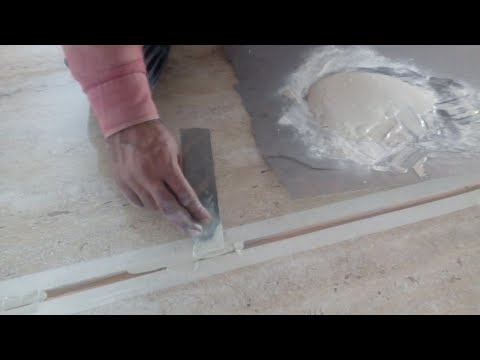 apoxy-based-waterproof-tiles-joint-filler-rainbow-tile-mate-apoxy-t13-tile-&-stone-fixing-solutions
