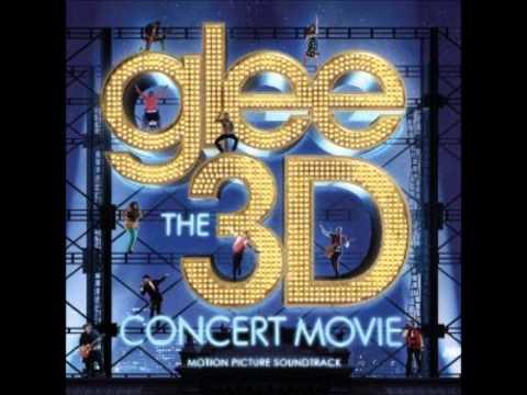 Glee Cast - Sing (Glee Cast Concert Version) mp3