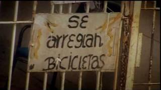 Bachicha (video clip) - Andrés Calamaro