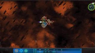 Space Run Galaxy Gameplay PC