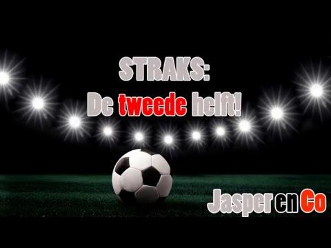Excelsior - Feyenoord!