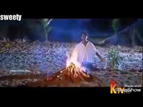 Kadhal Azhivathillai cut song