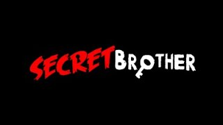 SECRET BROTHER | BETA: Launch Trailer | ROBLOX