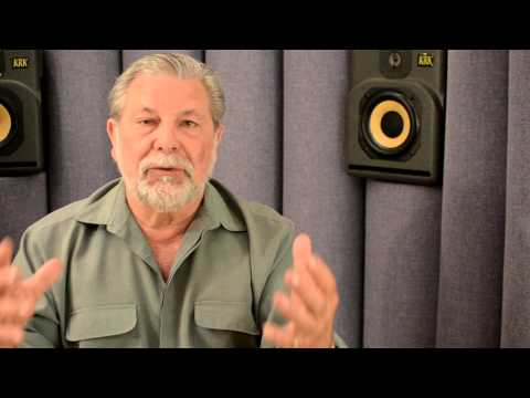 Art Noxon Answers: Two Kinds of Room Acoustics