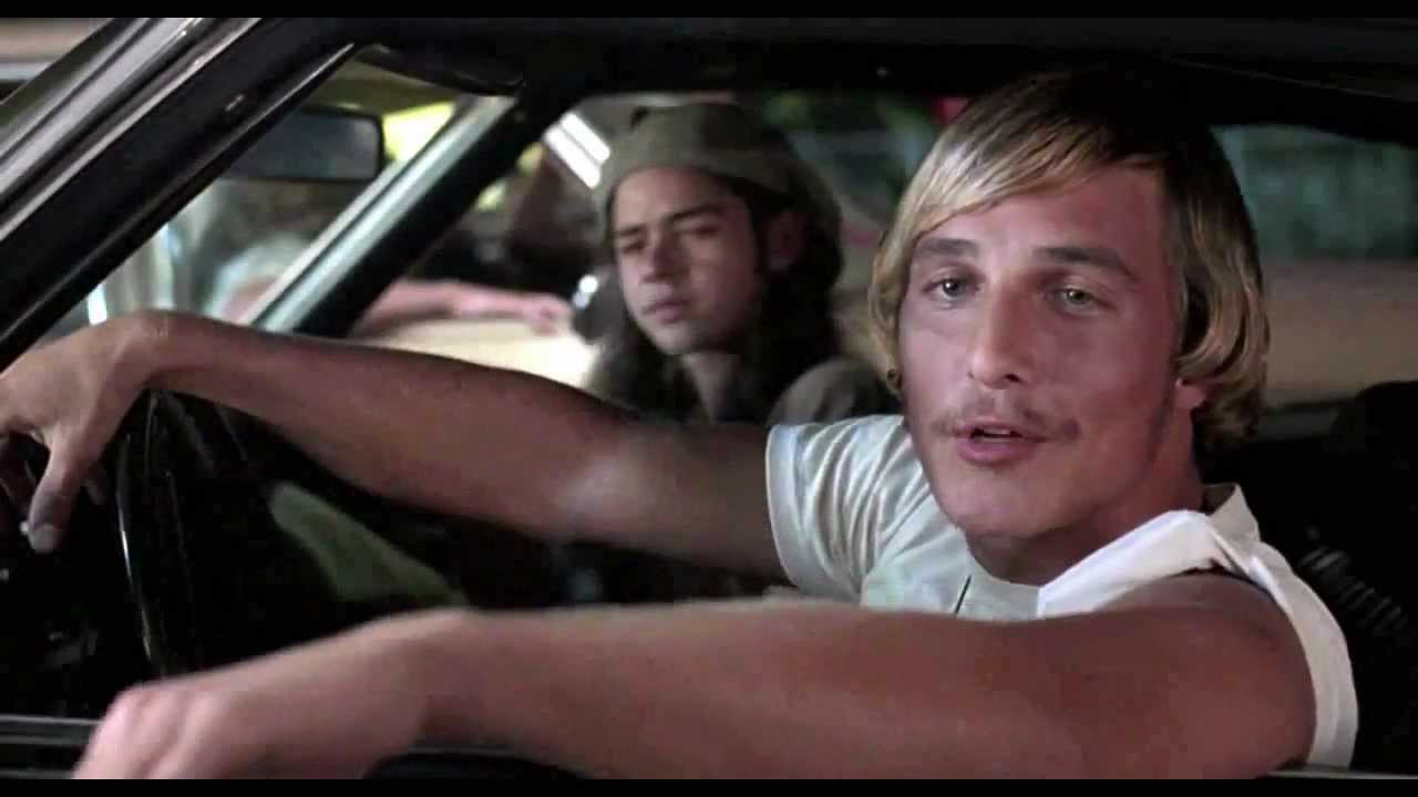 maxresdefault dazed & confused love those red heads youtube,Dazed And Confused Meme