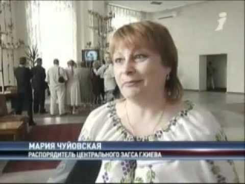 Видео смотреть новости казахстана