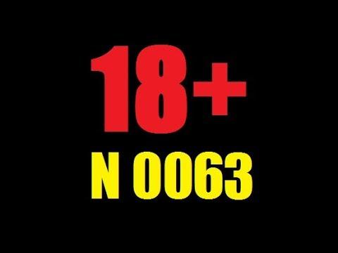 (0063) Anekdot 18+ Xdik Show ⁄ Mard U Knik N4 (QFURNEROV) Tovmasik & Beno