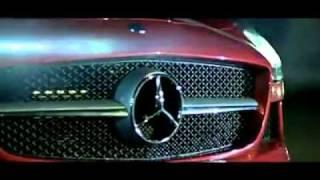 Timati - Премьера клипа #BSM - Будь Собой