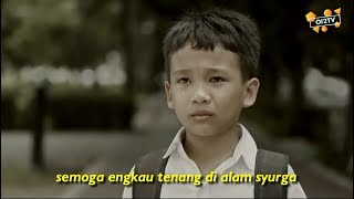 Download Ayah - Laoneis (Cover Video Clip and lyric)