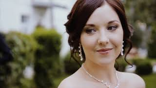 Кривцово. Тверь. Видеосъёмка свадеб в Твери. Фото-видео студия Отражение