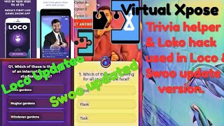 Virtual Xposed Apk Loco