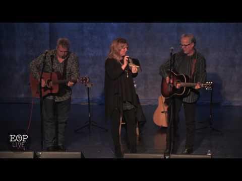 """Radney Foster """"Sycamore Creek"""" @ Eddie Owen Presents"""