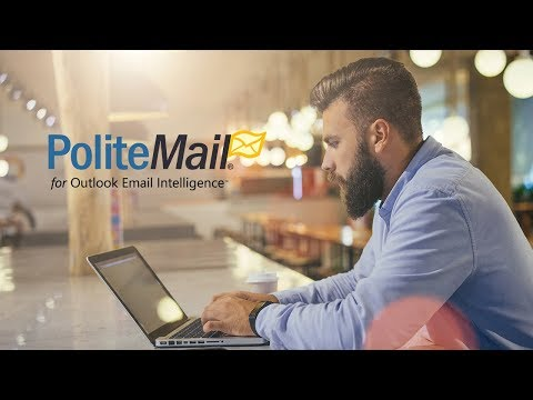 Internal Communications - PoliteMail - Internal Communications