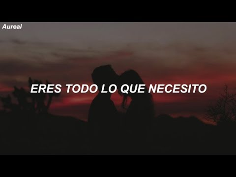 Sia, David Guetta & Afrojack - Helium (Traducida al Español)
