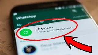 El Lado Oscuro de WhatsApp - TRUCO