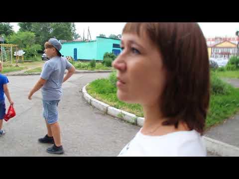Полысаево: Место прежнего жительства