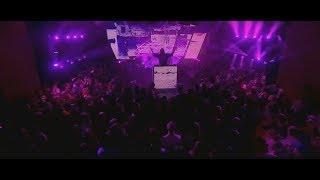 Alan Walker - The Spectre  (Live Performance)