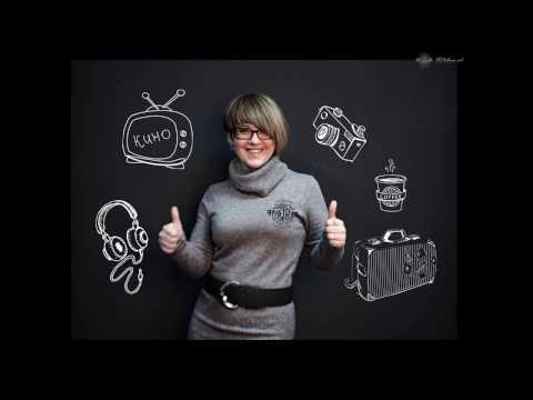 Вводный урок по Photoshop - какой необходим компьютер для работы в фотошопе?