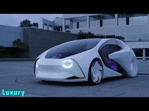 top-10-most-expensive-futuristic-cars