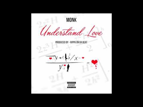 Mirror Monk - Understand Love