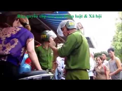 Nhật Ký 141 Mới Nhất 2013 NK141 Ha Nội Thanh Niên Xăm Trổ Xô Đẩy Chửi C hai huoc hót 2014   YouTube