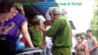 Repeat youtube video Nhật Ký 141 Mới Nhất 2013 NK141 Ha Nội Thanh Niên Xăm Trổ Xô Đẩy Chửi C hai huoc hót 2014   YouTube