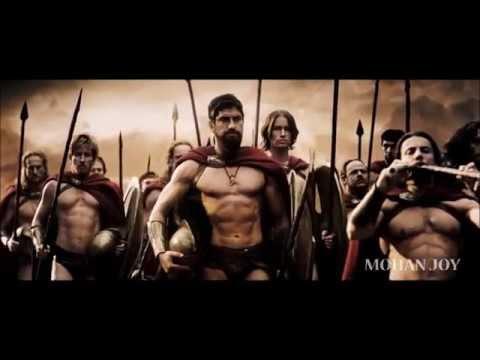 Ajiths Veeram   Theme Music Remix