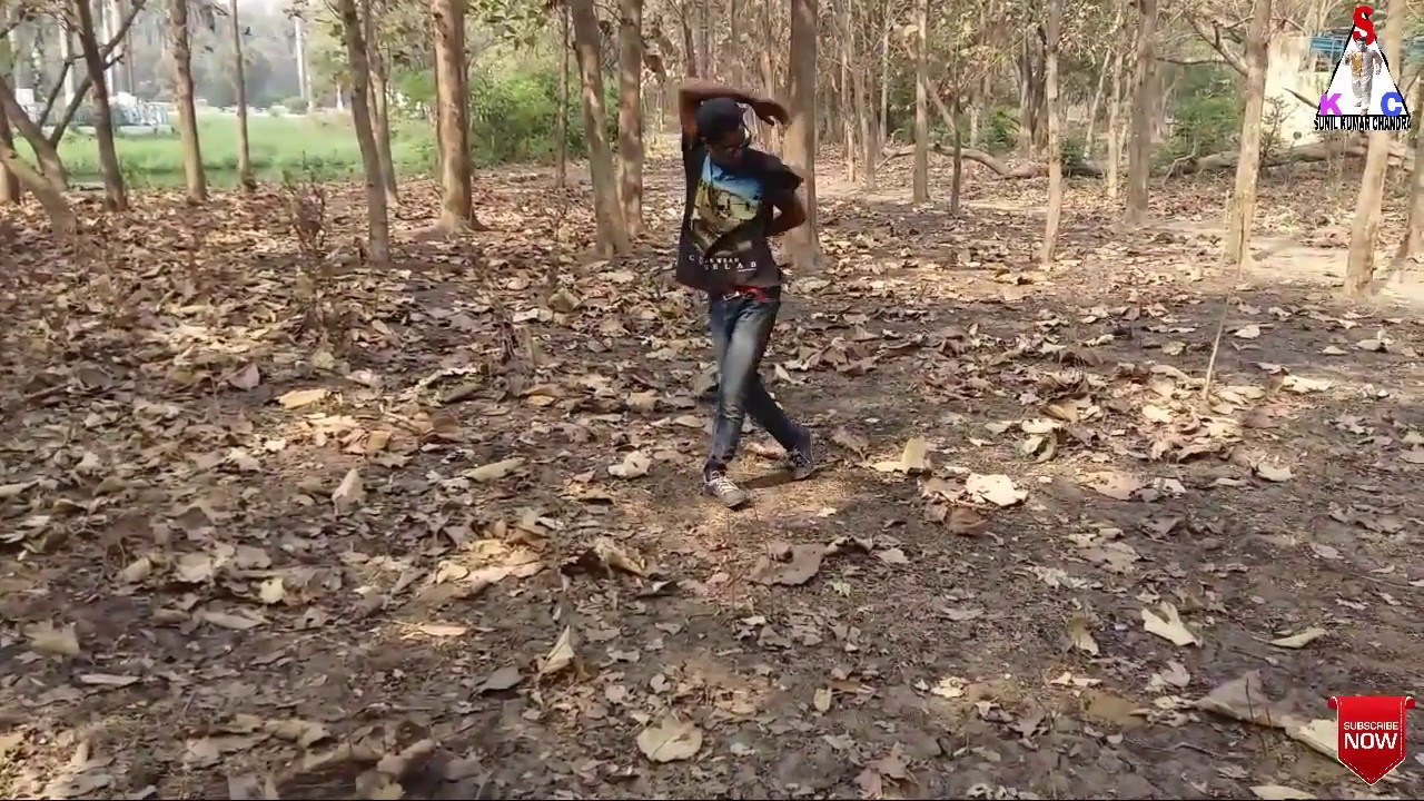 Yad Lagla Sairat Marathi Robotics Dance 2018 Cover S K C Youtube