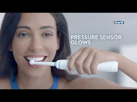 oral-b-genius-9000-orchid-purple-electric-toothbrush