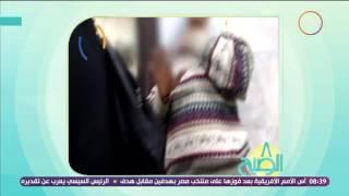 8 الصبح - فيديو كارثي يكشف عن إهمال شديد فى مستشفى روض الفرج العام .. وصدمة رامي رضوان