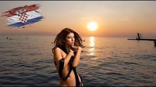 видео Отдых в Хорватии, Купить путевки онлайн. Цены на туры в Хорватию  из Москвы в 2018 году| 1000turov.ru